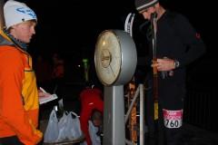 100kg-2012-072