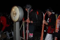 100kg-2012-154