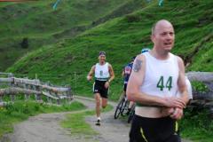 alprechtalmlauf2008-029