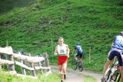 alprechtalmlauf2008-032