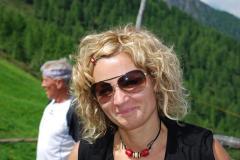 alprechtalmlauf2008-050