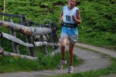 alprechtalmlauf2008-064