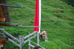 alprechtalmlauf2008-073