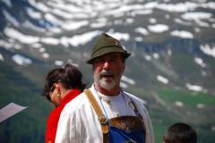 alprechtalmlauf2008-095