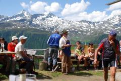 alprechtalmlauf2008-097