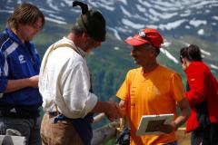 alprechtalmlauf2008-211