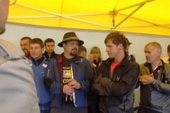 alprechtalm-2011-100