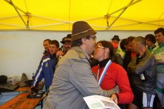 alprechtalm-2011-110