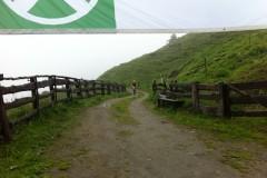 alprechtalm2011-031