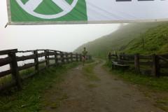 alprechtalm2011-035