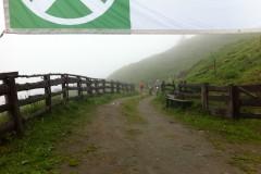 alprechtalm2011-037