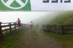 alprechtalm2011-042