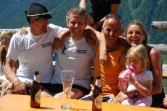 alprechtalm-2012-115