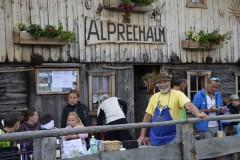 alprechtalm2013-199