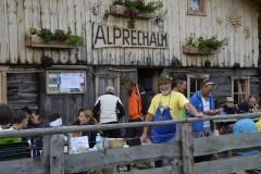 alprechtalm2013-201