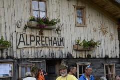 alprechtalm2013-202