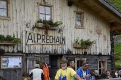 alprechtalm2013-203