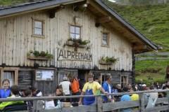alprechtalm2013-205