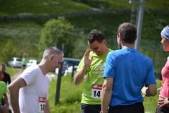 alprechtalmlauf-2016-0021
