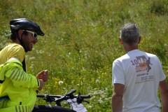 alprechtalmlauf-2016-0022