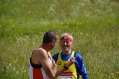 alprechtalmlauf-2016-0024