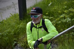 alprechtalmlauf-2016-0041