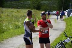 alprechtalmlauf-2016-0043