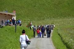 alprechtalmlauf-2016-0049