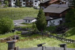 alprechtalmlauf-2016-0059