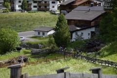alprechtalmlauf-2016-0060