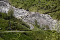 alprechtalmlauf-2016-0063
