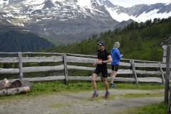 alprechtalmlauf-2016-0134