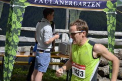 alprechtalmlauf-2016-0140