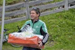 alprechtalmlauf-2016-0292