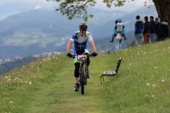 gaisinger-berglauf-2016-0025