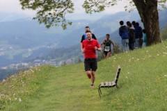 gaisinger-berglauf-2016-0132