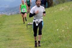 gaisinger-berglauf-2016-0172