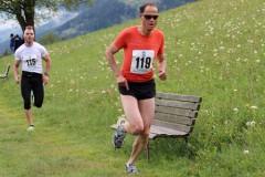 gaisinger-berglauf-2016-0201
