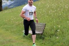 gaisinger-berglauf-2016-0203