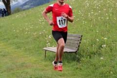 gaisinger-berglauf-2016-0209