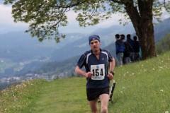 gaisinger-berglauf-2016-0229