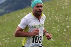gaisinger-berglauf-2016-0271