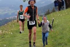 gaisinger-berglauf-2016-0415