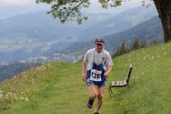 gaisinger-berglauf-2016-0502