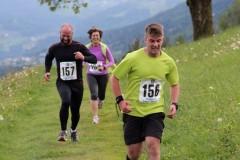 gaisinger-berglauf-2016-0512