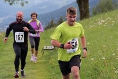 gaisinger-berglauf-2016-0514