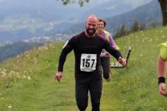 gaisinger-berglauf-2016-0515