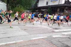 gaisinger-berglauf-2016-0570