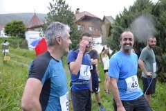 Gais-Amaten-2017-188