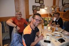 Gais-Amaten-2017-275